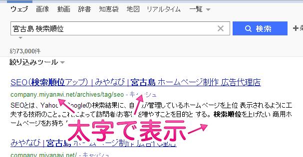 case-01-01