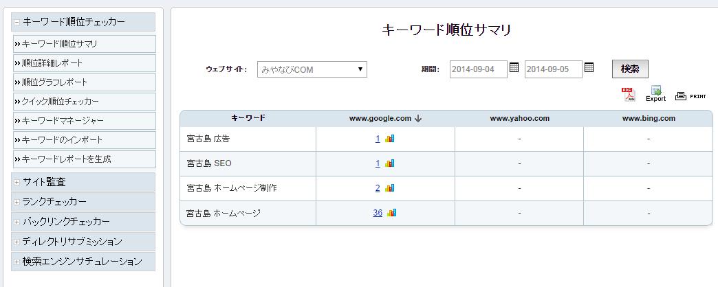 2014-0802-09