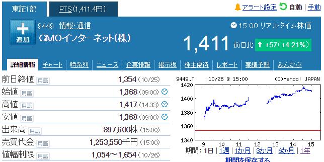 2016-1026-01