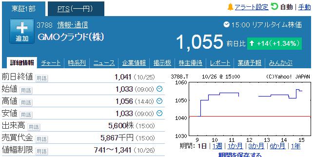 2016-1026-05